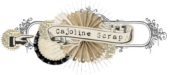 cajoline scrap2