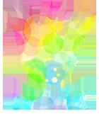 tutvid-logo