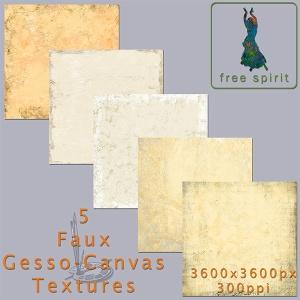 su GessoTextures-600