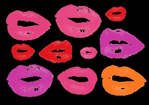 su_ARIAR_KissLips